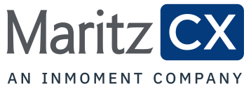 Maritzcx Developer Library